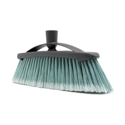 Eco Broom Vileda, partvis, 30 cm, puha, öko, PET